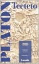 Libro Teeteto