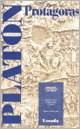 Libro Protagoras