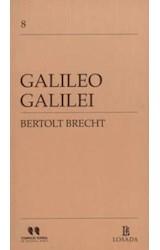 Papel GALILEO GALILEI (COMPLEJO TEATRAL)
