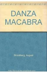 Papel DANZA MACABRA