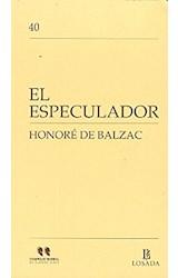 Papel EL ESPECULADOR