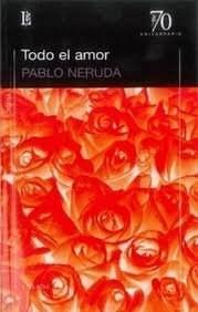 Libro Todo El Amor
