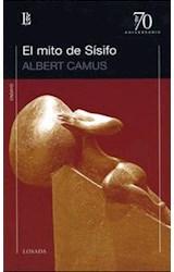 Papel EL MITO DE SISIFO