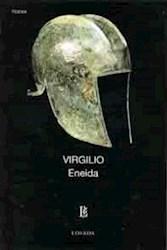Libro Eneida