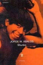 Libro Shunko