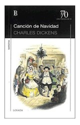 Papel CANCION DE NAVIDAD