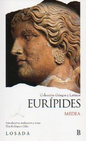 Papel Medea
