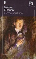 Libro Ivanov / El Fauno