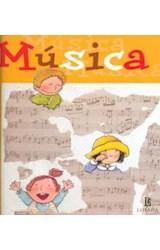 Papel QUE ES EL ARTE MUSICA