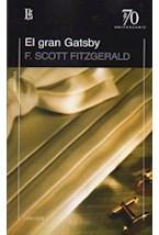 Papel EL GRAN GATSBY