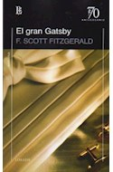 Papel GRAN GATSBY (COLECCION 70 ANIVERSARIO)