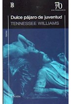 Papel DULCE PAJARO DE JUVENTUD