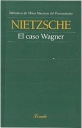 Papel EL CASO WAGNER