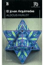 Papel EL JOVEN ARQUIMEDES