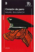 Papel CORAZON DE PERRO