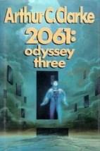 Papel 2061 Odisea Tres