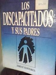 Papel Discapacitados Y Sus Padres, Los Oferta