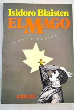 Papel Mago, El