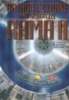 Papel Rama Ii