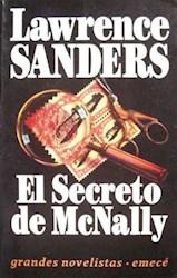 Papel Secreto De Mc Nally, El Oferta