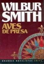 Papel Aves De Presa (W.Smith)