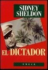 Papel Dictador, El Sheldon