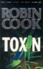 Papel Toxina Oferta