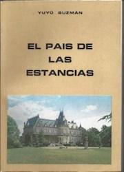Papel Pais De Las Estancias, El