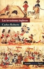Papel Invasiones Inglesas Oferta