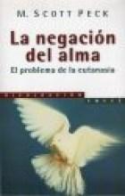 Papel Negacion Del Alma, La Oferta