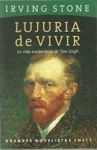 Papel Lujuria De Vivir