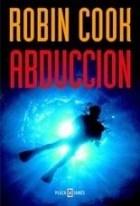 Papel Abduccion