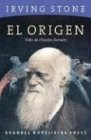 Papel Origen , El
