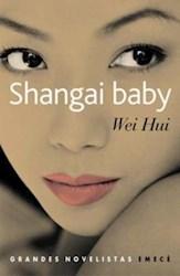 Papel Shangai Baby