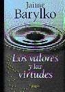 Papel Valores Y Las Virtudes, Los