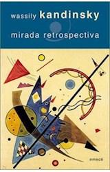 Papel MIRADA RETROSPECTIVA