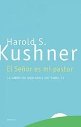 Papel Señor Es Mi Pastor, El