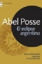 Papel Eclipse Argentino, El