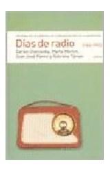Papel DIAS DE RADIO 1960-1995