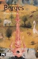 Papel OBRA POETICA (BORGES JORGE LUIS) (CARTONE) NUEVA EDICION