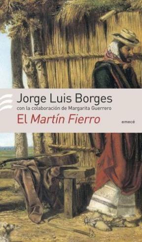 Papel Martin Fierro, El
