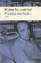 Papel POESIA VERTICAL I