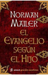 Papel EL EVANGELIO SEGUN EL HIJO