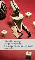 Papel Espina Infinitesimal, La