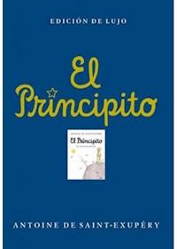 Papel El Principito De Lujo
