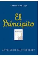 Papel PRINCIPITO (EDICION DE LUJO) (CARTONE C/ESTUCHE)