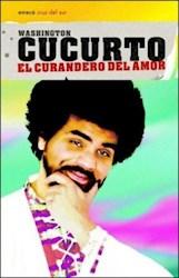 Papel Curandero Del Amor, El
