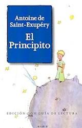 Papel Principito, El C/Guia De Lectura