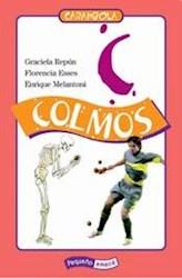 Papel Colmos