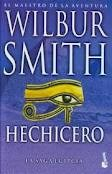 Papel Hechicero